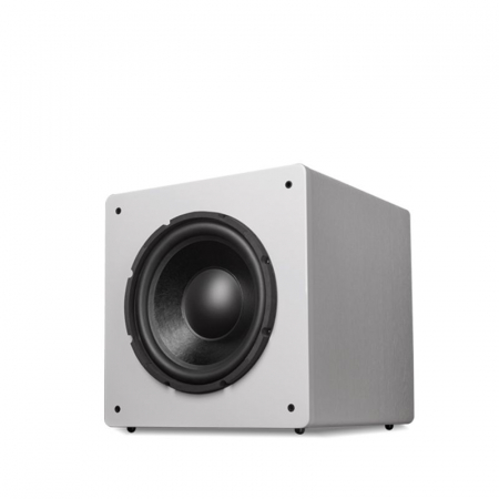 Subwoofer Dynavoice Challenger SUB-12