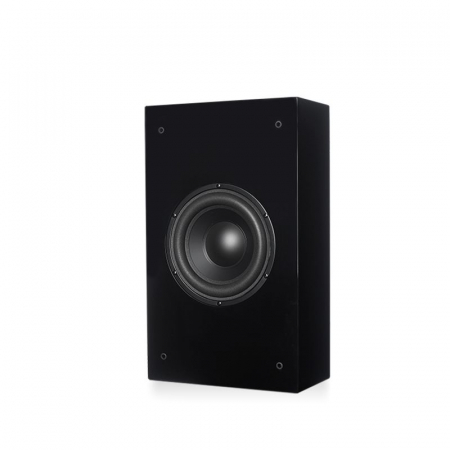 Subwoofer Dynavoice Charisma Below 80