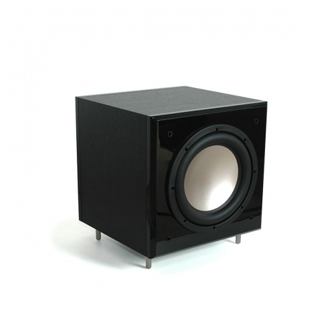 Subwoofer Dynavoice Definition SW-10 EX