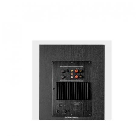 Subwoofer Dynavoice Magic MW-102