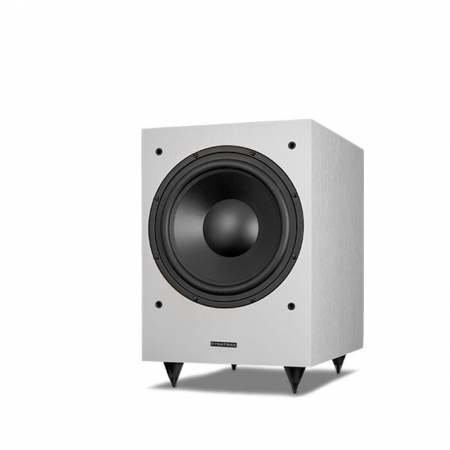 Subwoofer Dynavoice Magic MW-10