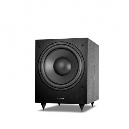 Subwoofer Dynavoice Magic MW-12