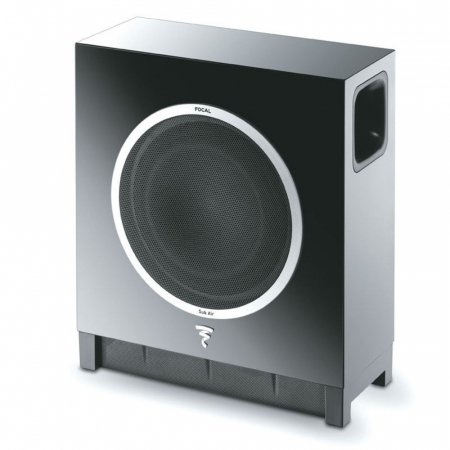 Subwoofer Focal Sub Air