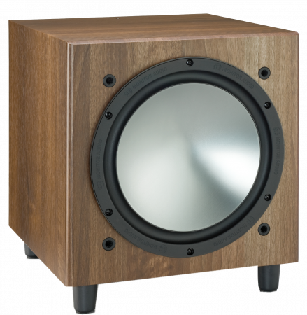 Subwoofer Monitor Audio Bronze W10