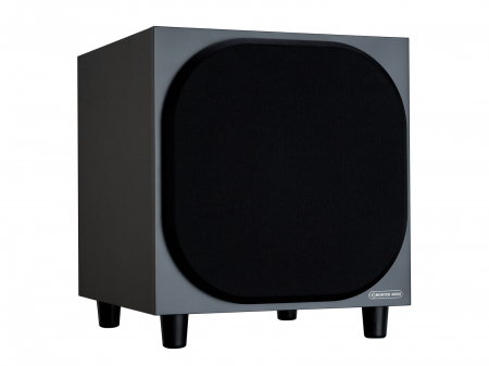 Subwoofer Monitor Audio Bronze W10 (6G)0