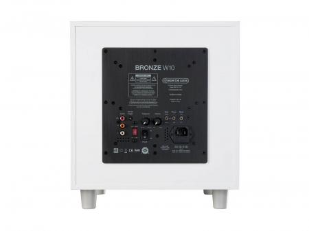 Subwoofer Monitor Audio Bronze W10 (6G) [2]