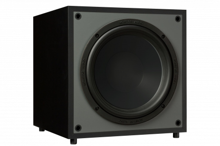 Subwoofer Monitor Audio Monitor MRW-10