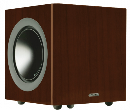 Subwoofer Monitor Audio Radius 390