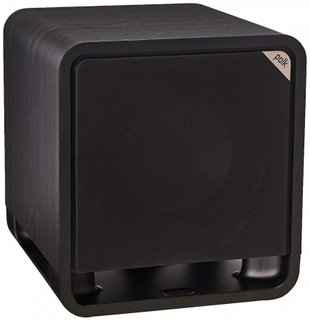 Subwoofer Polk Audio HTS SUB 101