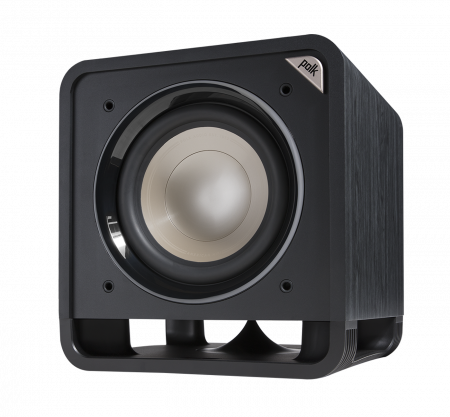 Subwoofer Polk Audio HTS SUB 100