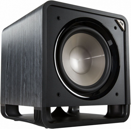 Subwoofer Polk Audio HTS SUB 120