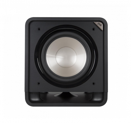 Subwoofer Polk Audio HTS SUB 121