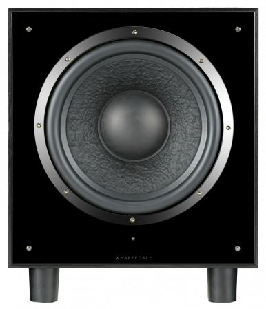 Subwoofer Wharfedale SW-12