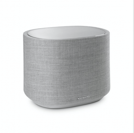 Subwoofer wireless Harman Kardon Citation Sub
