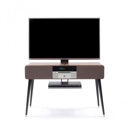 Suport TV Ruark Audio R70