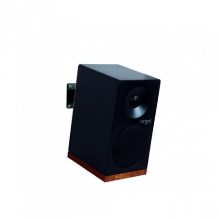 Suporti perete Tangent Spectrum/EVO (2 buc)1