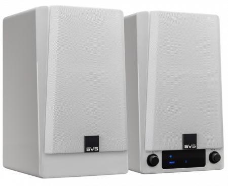 SVS Prime Wireless Speaker