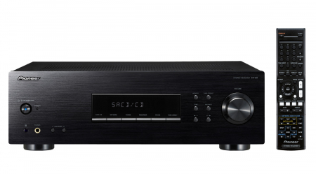 Receiver stereo Pioneer SX-200