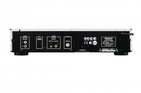Tuner Radio Onkyo T-4030 [1]