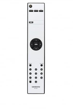 Tuner Radio Onkyo T-4030 [2]