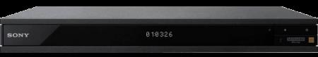 Blu Ray Player Sony UBP-X1100 [0]