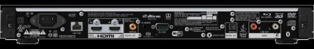 Blu Ray Player Sony UBP-X1100 [1]