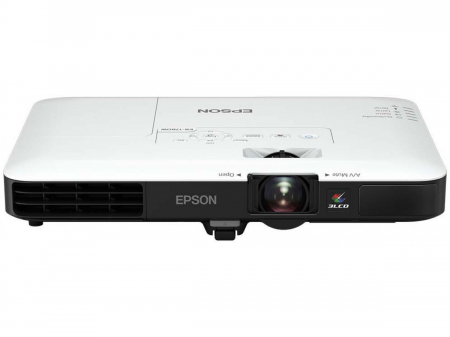 Videoproiector Epson EB-1780W0
