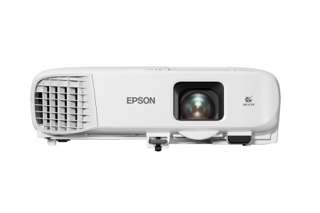 Videoproiector Epson EB-2247U0