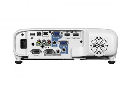 Videoproiector Epson EB-2247U3