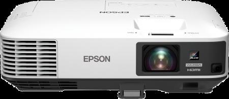 Videoproiector Epson EB-2255U0