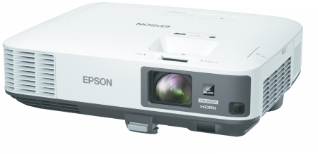 Videoproiector Epson EB-2255U1