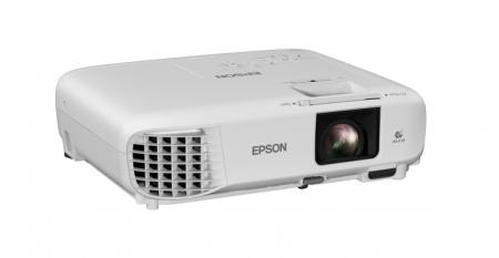 Videoproiector Epson EB-FH061