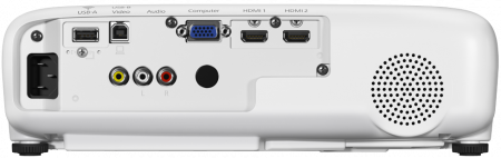 Videoproiector EPSON EB-FH06, Full HD 1920 x 1080, 3500 lumeni, contrast 16000:1 [3]
