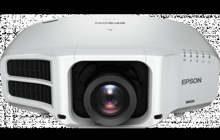 Videoproiector Epson EB-G7400U0