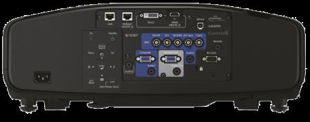 Videoproiector Epson EB-G7400U1