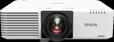 Videoproiector Epson EB-L510U0