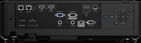 Videoproiector Epson EB-L615U [1]