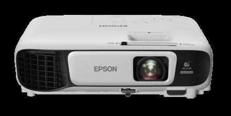 Videoproiector Epson EB-U420