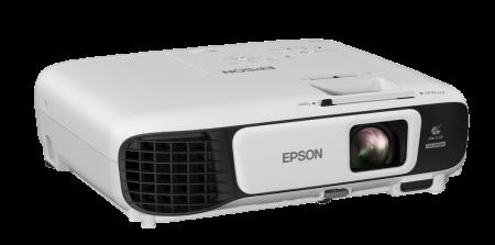 Videoproiector Epson EB-U421