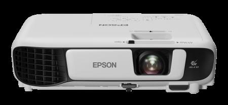 Videoproiector Epson EB-W420