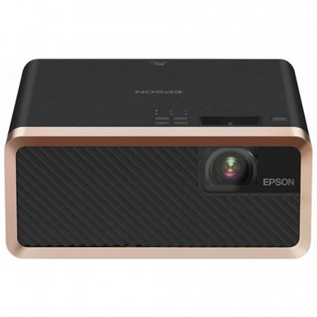 Videoproiector Epson EF-100W0