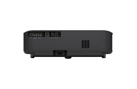 Videoproiector EPSON EH-LS300B Smart Streaming Laser, Full HD 1920 x 1080, 3600 lumeni [4]