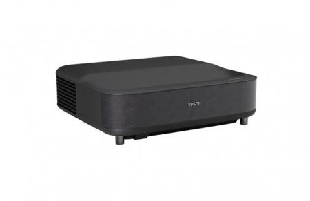 Videoproiector EPSON EH-LS300B Smart Streaming Laser, Full HD 1920 x 1080, 3600 lumeni