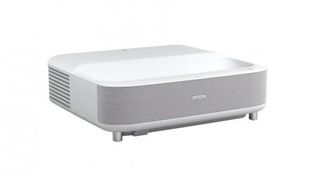 Videoproiector EPSON EH-LS300B Smart Streaming Laser, Full HD 1920 x 1080, 3600 lumeni [0]