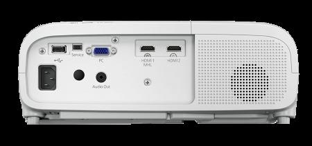 Videoproiector Epson EH-TW54001