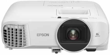 Videoproiector Epson EH-TW54000