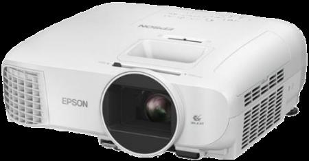 Videoproiector Epson EH-TW54002