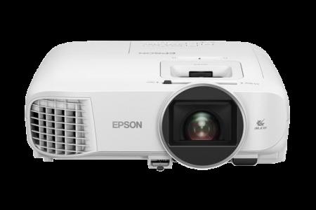 Videoproiector Epson EH-TW56000