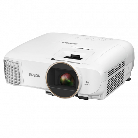 Videoproiector Epson EH-TW56001