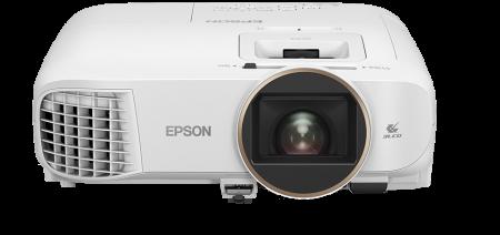 Videoproiector Epson EH-TW56501